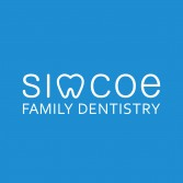 Simcoe Family Dentistry - Dentist in Barrie