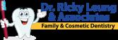 Dr Ricky Leung
